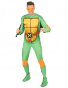 Michelangelo - Ninja Turtles™ outfit Gent