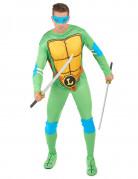 Leonardo Ninja Turtles™ kostuum voor volwassenen