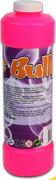 Fles bellenblaas zeep 900 ml