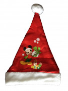 Mickey™ kerstmuts voor kinderen