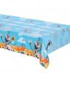 Plastic tafelkleed van Olaf™