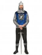 Middeleeuws ridder kostuum voor mannen Deventer