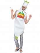 Petard joint kostuum voor mannen