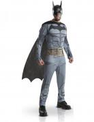 Kostuum van Batman™ Arkham City voor mannen