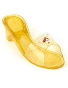 Belle ™ schoentjes