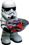 Snoep pot van Stormtrooper™