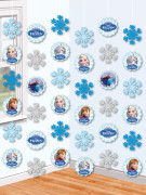 Frozen™ decoraties