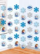 Frozen™ decoraties
