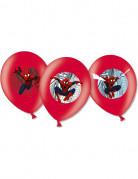 Spiderman™ ballonnen