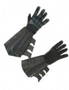 Volwassenen handschoenen van Batman™