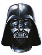 Darth Vader™ kartonnen masker