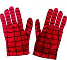 Spiderman ™ handschoenen voor volwassenen
