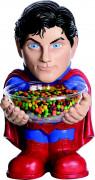 Snoep pot van Superman™