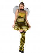 Bijen outfit voor vrouwen