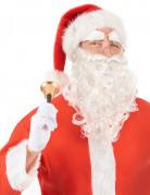 Kerstman set voor volwassenen