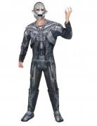 Avengers™ Ultron kostuum voor volwassenen - Deluxe