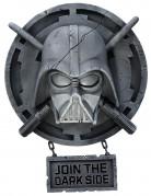 Darth Vader Star Wars™ muurversiering