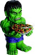 Hulk™ snoeppot