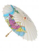 Chinese parasol 85 cm