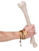 Oermens armband voor volwassenen