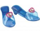 Frozen™ schoentjes van Anna