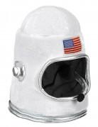 Astronautenhelm voor volwassenen