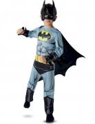 Klassiek Batman™ stripboek kostuum voor kinderen