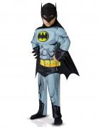 Luxe Batman™ Comic Book kostuum voor kinderen