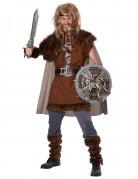 Sterke Viking kostuum voor mannen