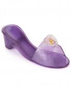 Raponsje™ schoentjes voor meisjes