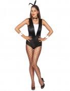 Sexy konijn kostuum voor vrouwen