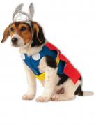 Thor™ kostuum voor honden