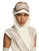 Masker met capuchon voor volwassenen - Star Wars VII™