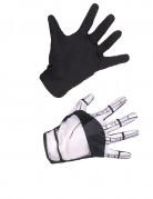 Kapitein Phasma handschoenen Star Wars VII™