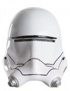 Star Wars VII™ Flametrooper masker volwassenen