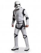 Stormtrooper kostuum Star Wars 7 Venlo