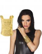 Nijl koningin armband voor vrouwen