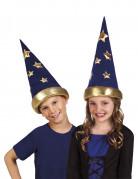 Tovenaar hoed voor kinderen