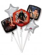 Bos folie ballonnen Star Wars VII™
