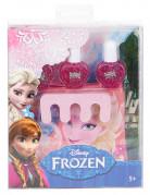 Frozen™ nagellak voor meisjes