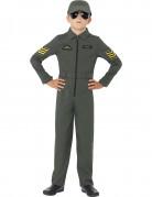 Piloten kostuum voor kinderen Roermond