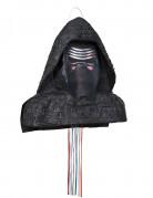 Star Wars VII™ Kylo Ren pinata