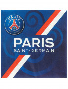 Paris Saint-Germain™ servetten