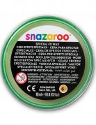 Snazaroo™ special effects schmink wax 18 ml