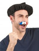 Franse supporter snor voor volwassenen
