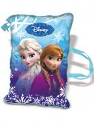 Frozen™ Elsa geheimenkussen