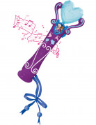 Elsa Frozen™ microfoon