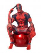 Deadpool Morphsuits™ kostuum voor volwassenen