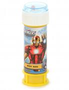 Avengers™ bellenblaas
