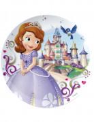 Melamine Sofia het prinsesje™ bord